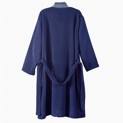 Банный халат Arya Shawnda Цвет: Синий (L)