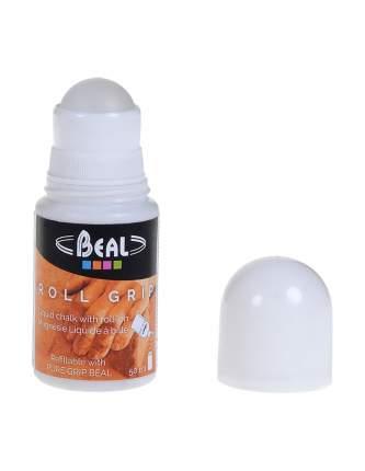 Магнезия Beal Roll-Grip 50 мл