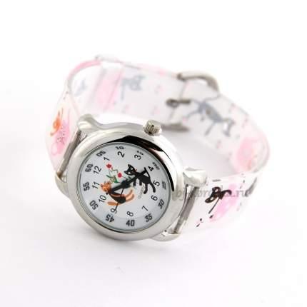 Наручные часы Тик-Так Н113-1 кошки