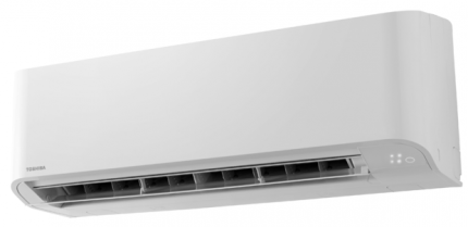 Сплит-система Toshiba RAS-10TKVG/RAS-10TAVG-E