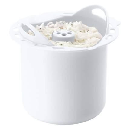 Контейнер для блендера DUO & SoloBeaba Rice cooker for Babycook