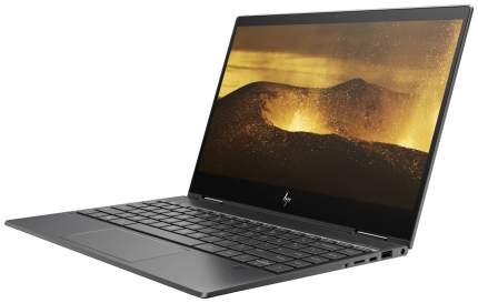 Ноутбук-трансформер HP Envy x360 13-ar0006ur 8FD02EA