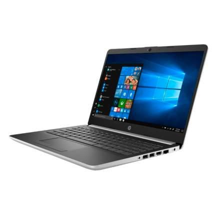 Ноутбук HP 14-CF0085UR (6ND77EA)