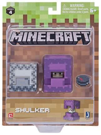 Фигурка Minecraft Shulker 19973
