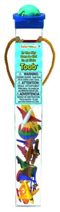 Набор фигурок Safari ltd Воздушный транспорт