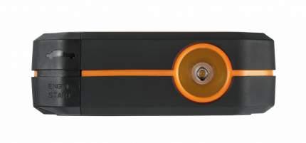 Аккумулятор для автомобиля 20944 UR CAR JUMP START PWRBNK 10K