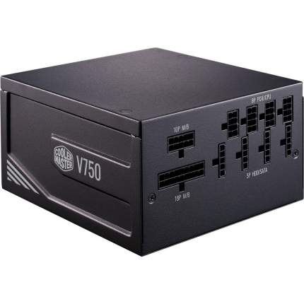 Блок питания компьютера Cooler Master MPY-7501-AFAAGV