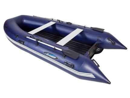 Лодка надувная Gladiator E 330 LT 3,3 x 1,64 м