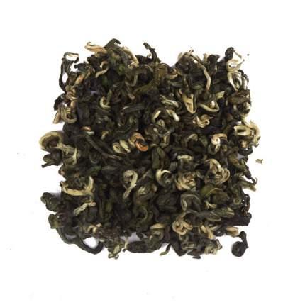 Чай бай мао хоу Чайный лист император снежных обезьян 50 г