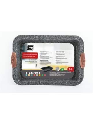 Противень CS STEINFURT 36,5 Х 24,5 см