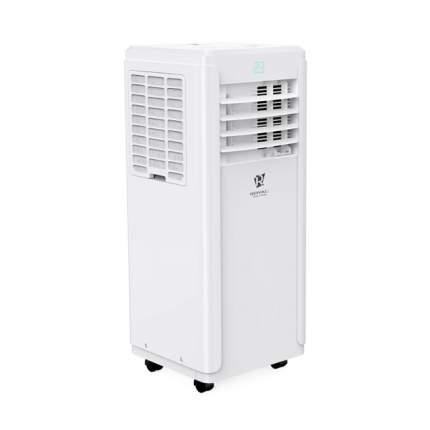 Кондиционер мобильный Royal Clima RM-MD40CN-E White