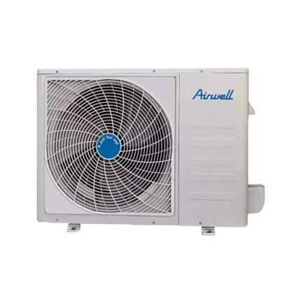 Сплит-система Airwell AW-HFD007-N11/AW-YHFD007-H11
