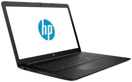 Ноутбук HP 17-by1014ur 5SW96EA