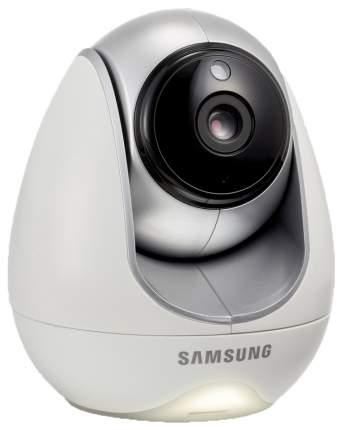 Видеоняня цифровая Samsung Baby View SEP-5001RDP WI-FI