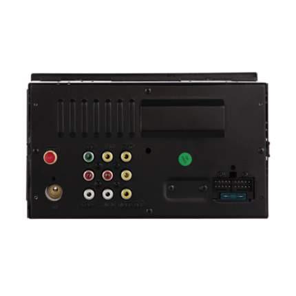 Автомобильная магнитола Prology MPN-450