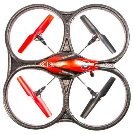 Радиоуправляемый квадрокоптер WL Toys V393FPV