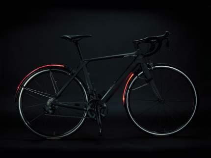 Велосипедное крыло Topeak DeFender iGlow X 700C