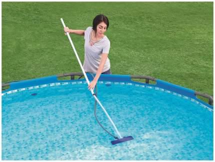 Набор для чистки бассейна Bestway 58013BW