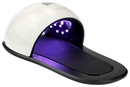 Лампа для сушки гель-лаков Professional Nail Rainbow 4