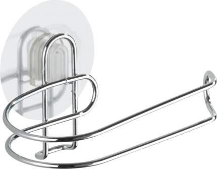 Держатель туалетной бумаги STATIC-LOC