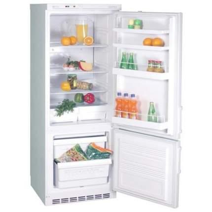 Холодильник Саратов 209-001 КШД-275/65 Wh