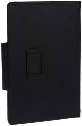 Чехол для электронной книги Vivacase PocketBook 740 Basic Black