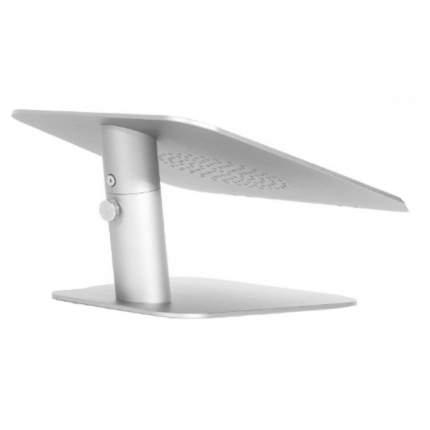 Подставка COTEetCI SD-11 (CS5157-TS) для ноутбуков Silver