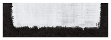 Акриловая краска Maimeri Idea Decor слоновая кость M3818021 110 мл