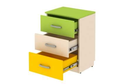 Консоль мебельная Hoff Дарина Зеленый 63х45х35 см