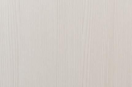 Платяной шкаф Hoff Прованс 80329552 60,2х197х59, бодега белая/патина премиум