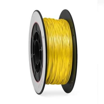 Пластик для 3D-принтера BQ Easy Go PLA Yellow
