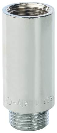 Удлинитель Stout SFT-0002-001250