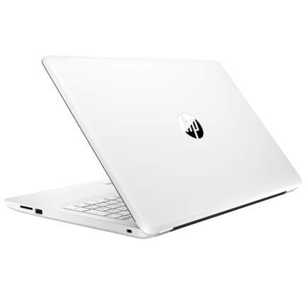 Ноутбук HP 15-rb066ur 7NA28EA