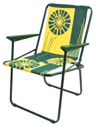 Садовое кресло NoBrand Фольварк с81а/80 multicolor 55х64х78 см