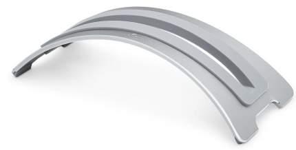 Подставка Twelve South BookArc для MacBook Air/Pro 2020 Silver