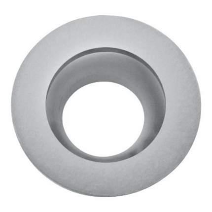 Запасное круглое лезвие для TA101N/ TA103/ TA104, TA100R