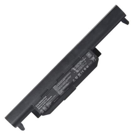 Аккумулятор Rocknparts для ноутбука ASUS K45, K55, K75, A45, A55, A75, A95