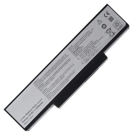 Аккумуляторы для ноутбуков Rocknparts - купить аккумуляторы для ноутбуков Rocknparts, цены в Москве на sbermegamarket.ru