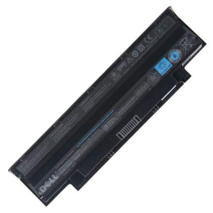 Аккумулятор Rocknparts для ноутбука Dell Inspiron N5110, N4110, M5010, M501D, M5030, M5040