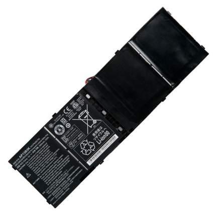 Аккумулятор Rocknparts для ноутбука Acer Aspire V7-482, M5-583P, R7-571, V5-472, V5-473