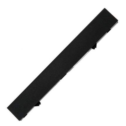 Аккумулятор Rocknparts для ноутбука HP 425, 4320T, 625, ProBook 4320s, 4321s, 4325s