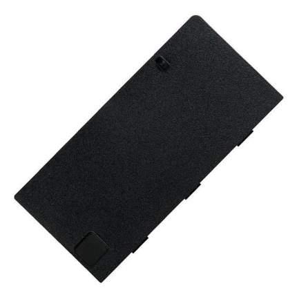 Аккумулятор Rocknparts для ноутбука MSI GT60, GT70, GT660, GT663, GT663R, GT670, GT680