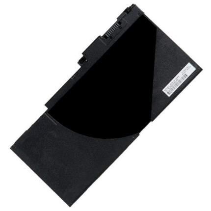 Аккумулятор Rocknparts для ноутбука HP EliteBook, ZBook 14