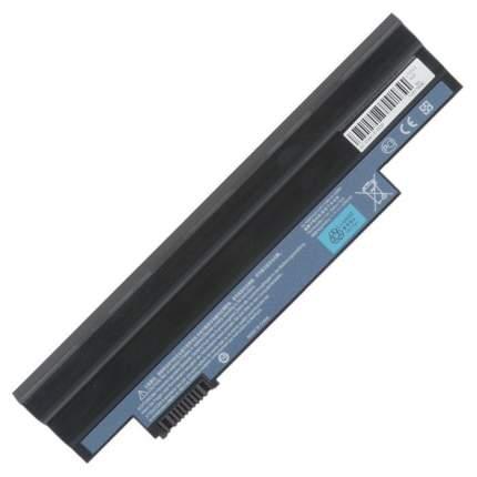 Аккумулятор Rocknparts для ноутбука Acer Aspire D255, D260, 522, 722, eMachines 355, 350
