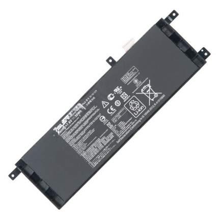 Аккумулятор Rocknparts для ноутбука ASUS X453MA