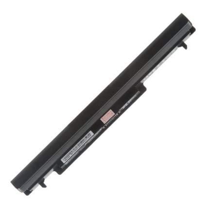 Аккумулятор Rocknparts для ноутбука ASUS K46, K56, A46, A56, S46, S56