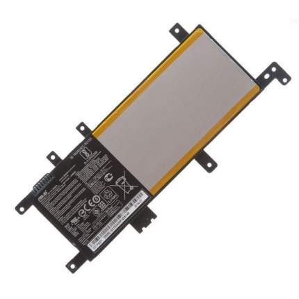 Аккумулятор Rocknparts для ноутбука ASUS X542U