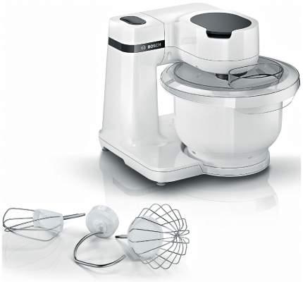 Кухонная машина Bosch MUMS2AW00 White