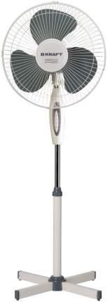 Вентилятор Kraft FS40-6021