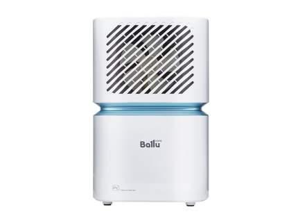 Осушитель воздуха Ballu BD12T